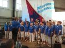 Kotkan merimeslaulufestivaalin kuvia kesä 2009